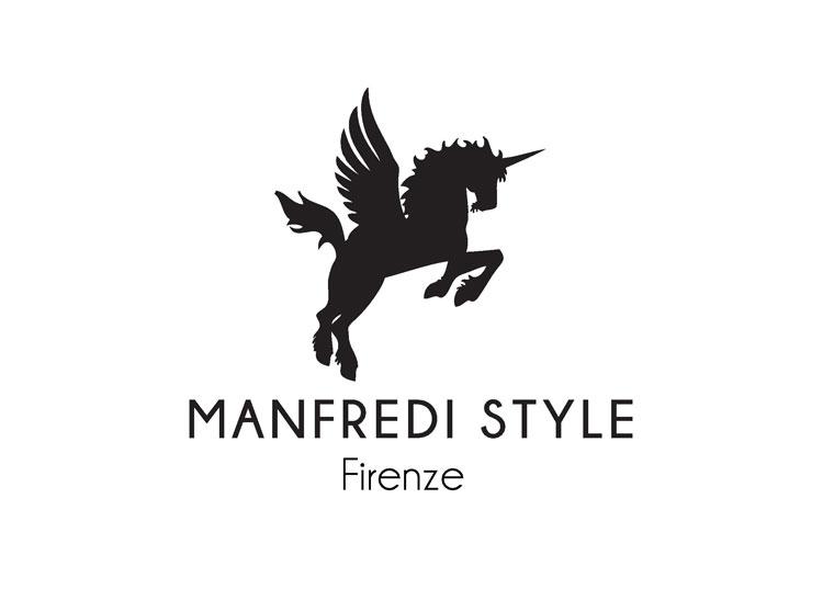 Manfredi Welcomes Anaktae