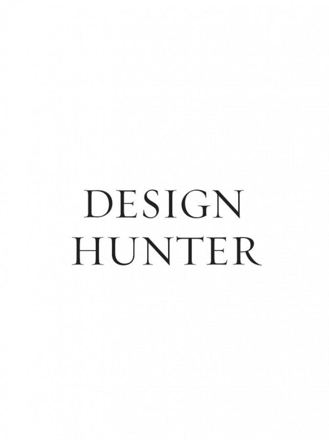 Design Hunter