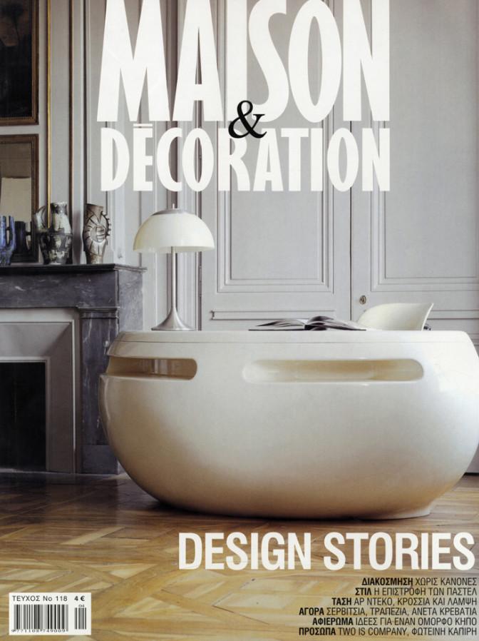 Maison & Decoration