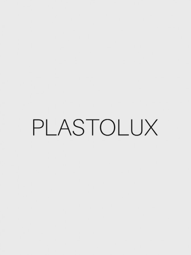 Plastolux