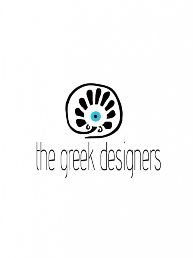 The Greek Designers